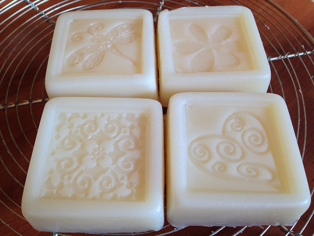 soap-920394_640