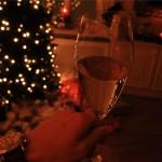 クリスマスに向けて、お早目のご準備お願いいたします。