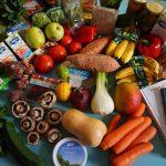 勃起不全の3大原因は生活習慣病&食事&ストレス!