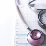 高度不飽和脂肪酸の効能が勃起不全に役立つ!