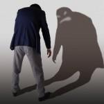 男性の更年期障害 時期と症状には要注意!