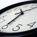 早漏の仕組みを知る上でも大事な基準と射精時間について