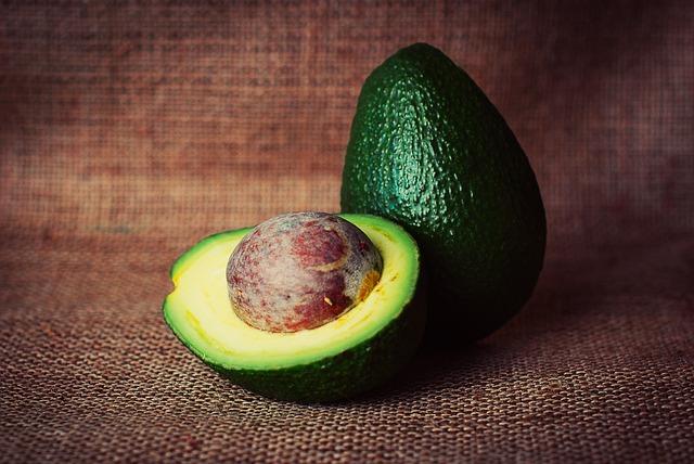 avocado-933060_640